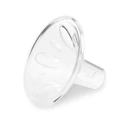 spectra silicone massager insert