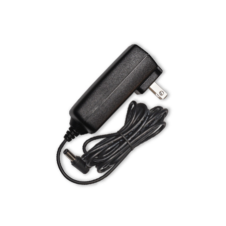 Spectra Baby 9-Volt AC Power Adapter