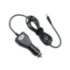 9- Volt Portable Vehicle Adapter