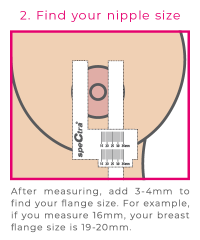Flange-guide-card-3