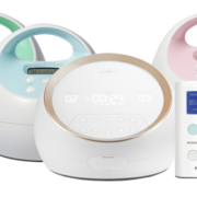 Choosing The Right Spectra Breast Pump