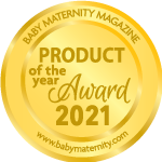 Product of the Year Award 2021